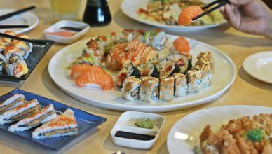 pecopeco-sushi-resto