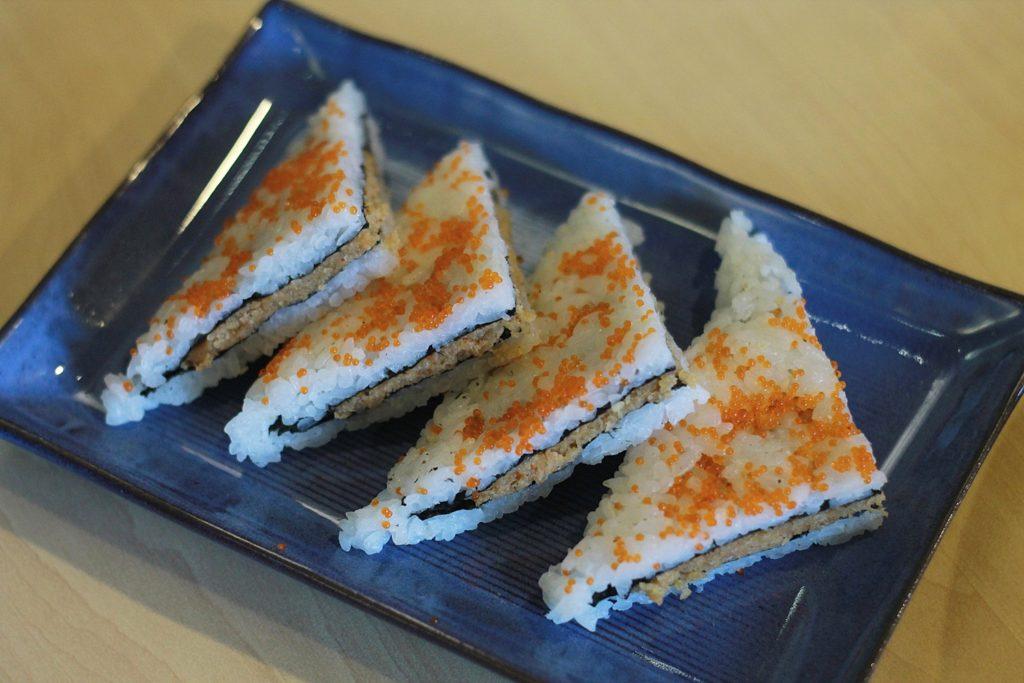 pecopeco-sushi-resto-tuna-sandwich