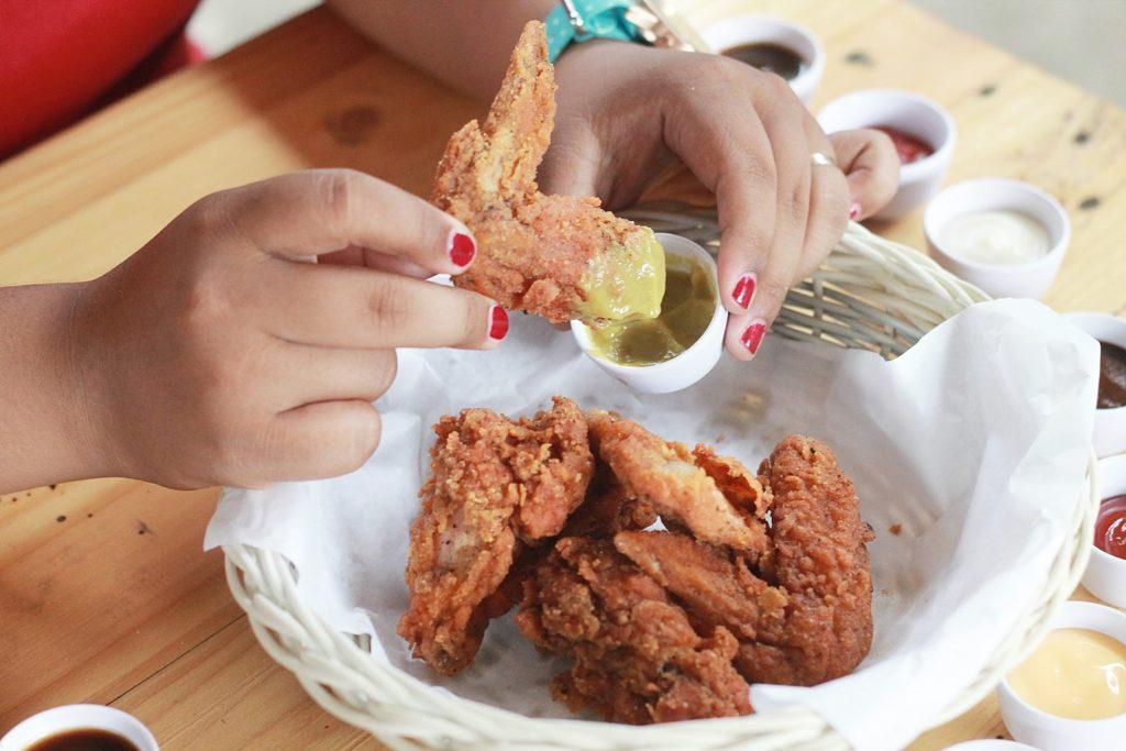 wingslar-chicken-wings-curry