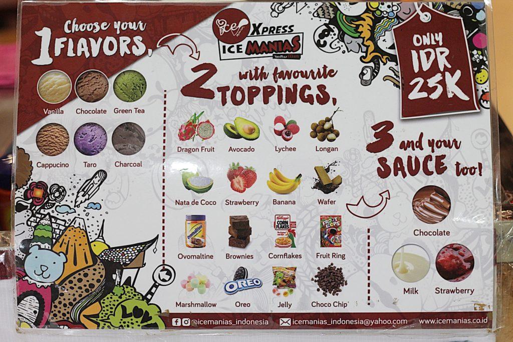 ice-cream-manias-indonesia-menu