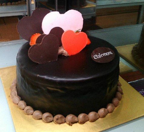 kue ulang tahun jakarta