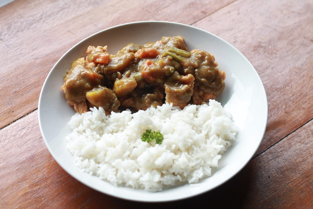dahr-eatery-chicken-and-rice-curry