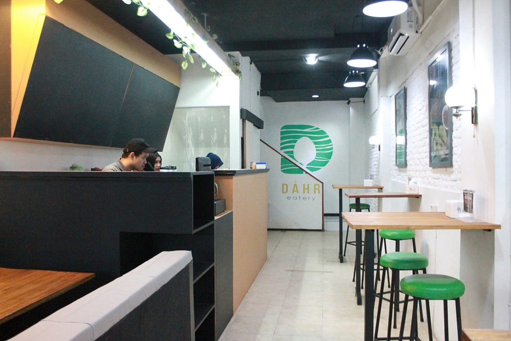 dahr-eatery-lantai-1