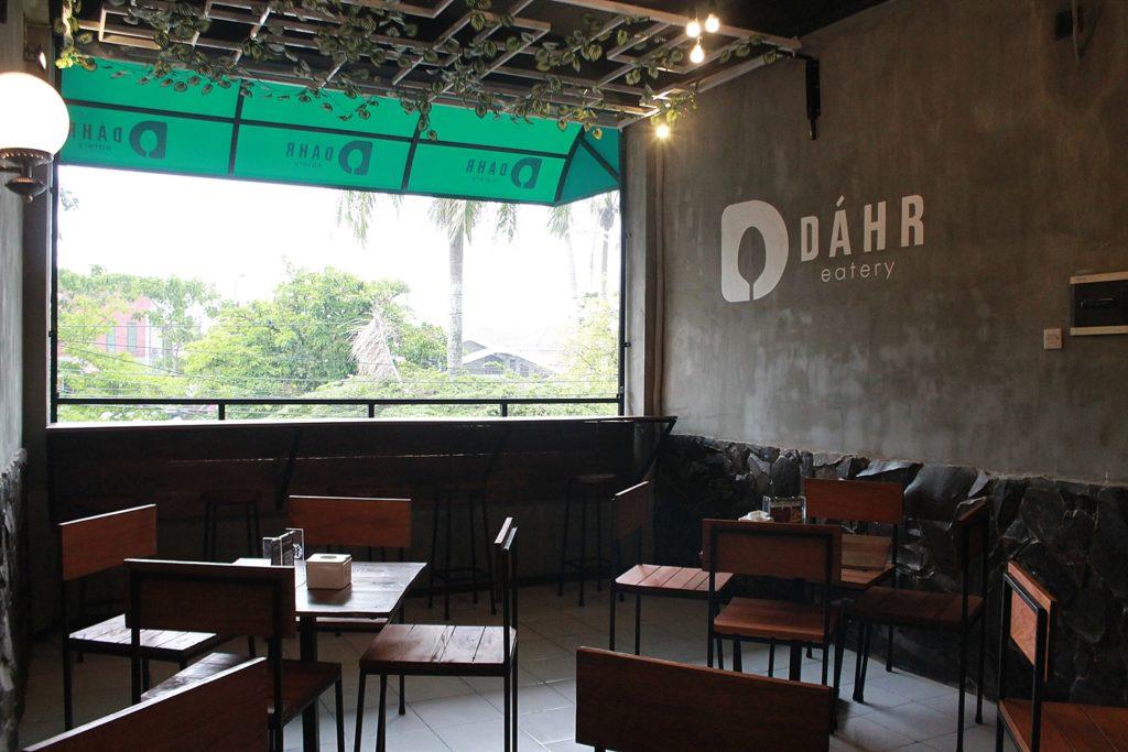 dahr-eatery-lantai-2-teras