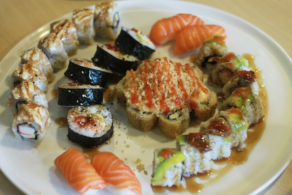 pecopeco-sushi-resto-sushi-big-set