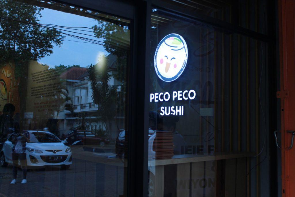 pecopeco-sushi-resto-jl-wilis-malang