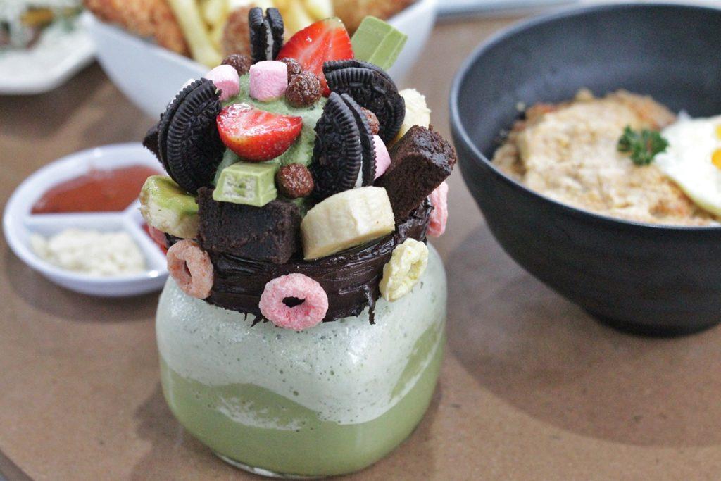 kedai-roti-bakar-543-green-tea-dessert