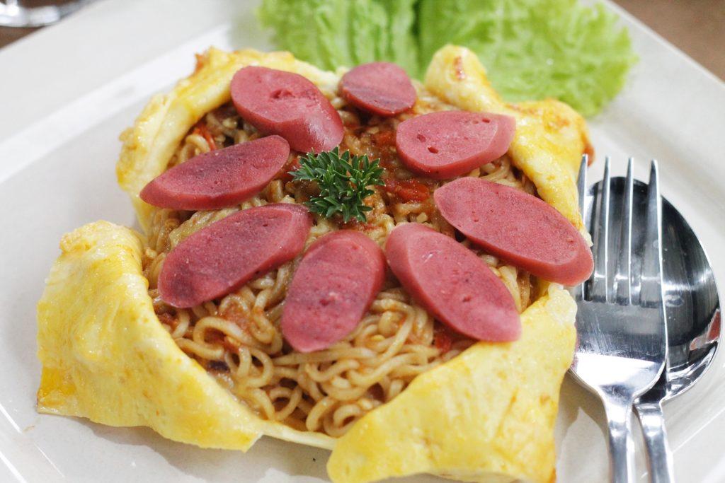 kedai-roti-bakar-543-mie-goreng-selimut-tetangga