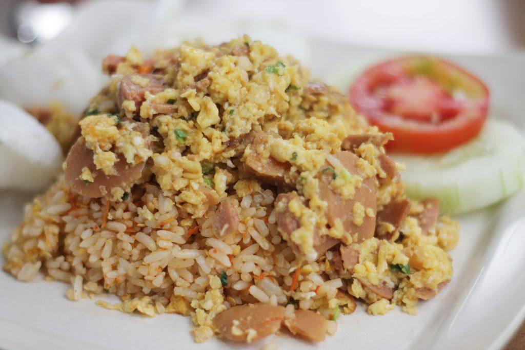 kedai-roti-bakar-543-nasi-goreng-pedas